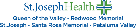 St Joseph Health Home and Community Care Logo