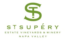 St Supery Logo