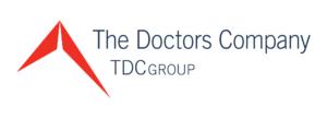 The Doctor's Company Logo